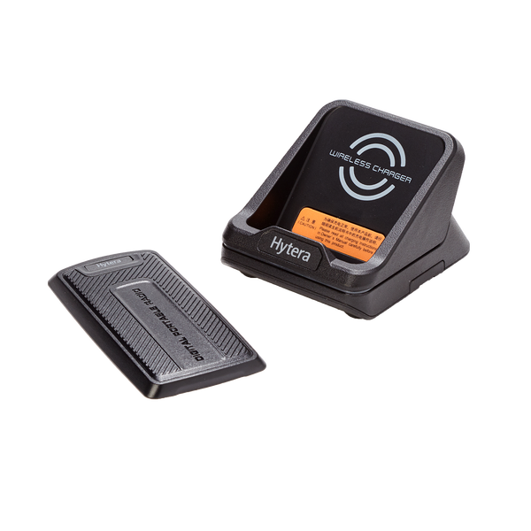 Hytera PD362i Portable