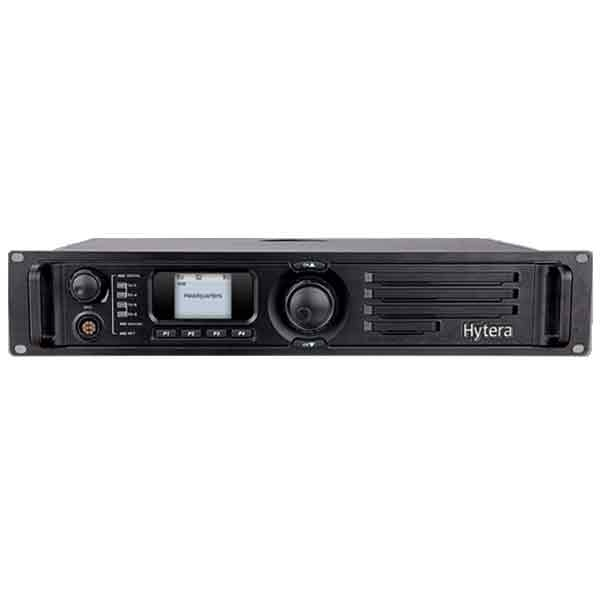 Hytera RD982i-S Repeater
